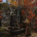 Shrine of Talos Riften.png