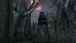 La piedra del aprendiz (Skyrim)