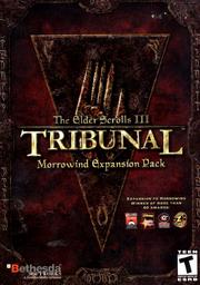 Plik:The Elder Scrolls III Trójca.png