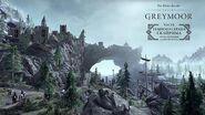 The Elder Scrolls Online Greymoor — отправьтесь в Темное сердце Скайрима