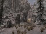 Забытая пещера
