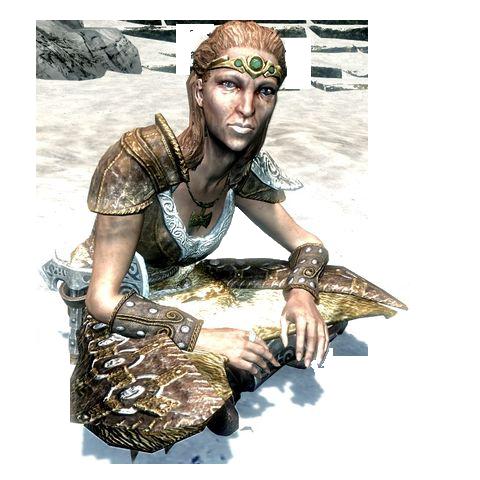Карита (паломник)