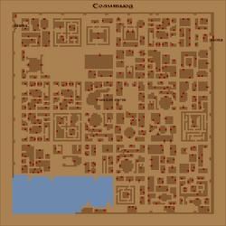 Карта Солитьюда (Arena).png