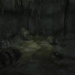 Пещера Серая Скала 15.png