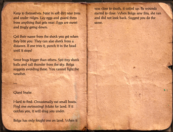 Page 3–4