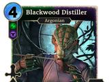 Blackwood Distiller