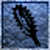 Blunt Weapon Attribution-Icon.png