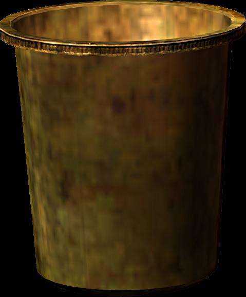 Dwemer Cup