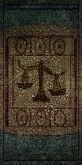 Hlaalu banner 2