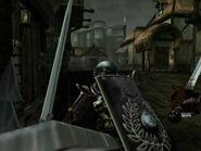 The Elder Scrolls III - Morrowind Trailer