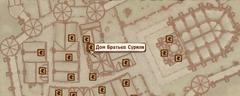 Дом Братьев Сурили - карта.png