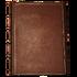 Книга Skyrim 6
