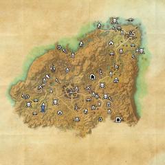 Ривенспайр-Дорожное святилище Лагеря Тамрит-Карта.png
