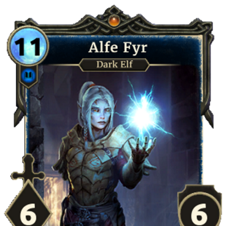 Alfe Fyr (Legends).png