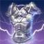 Bound Armor (Online)