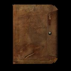 Brown Diary.png