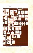 Codex Scientia pg 71