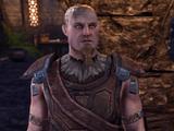 Darj the Hunter