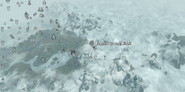 Kopalnia Utracone Widoki (mapa) (Skyrim)