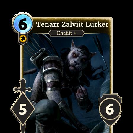 Legends - Tenarr Zalviit Lurker.png