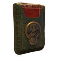 Moons of Elsweyr Card Pack