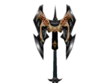 Scourge (Morrowind)