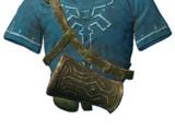 Champion's Tunic
