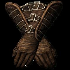 Перчатки Стражи Рассвета.png