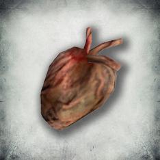 Сердце даэдра TESIII.png
