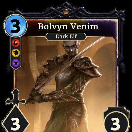 Bolvyn Venim (Legends).png