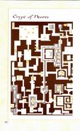 Codex Scientia pg 80