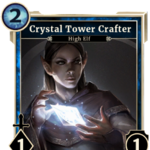 Crystal Tower Crafter DWD.png