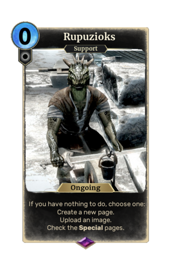 Custom User Card.png