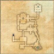 Enduum map
