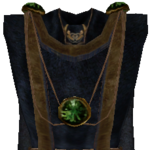 Expensive Shirt TR.png