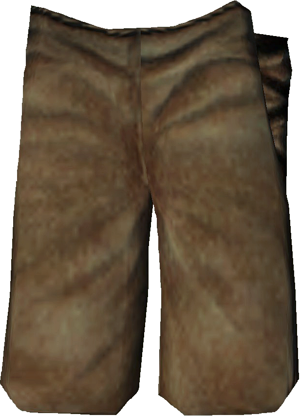 Fortify Fatigue Pants