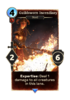 Guildsworn Incendiary