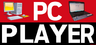 PC Player.png