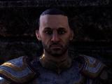 Prince Azah