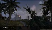 Stros M'Kai Screenshot