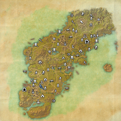 Гленумбра-Башня Илессан-Карта.png