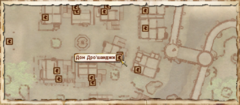 Дом Дрошанджи. Карта.png