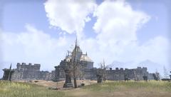 Крепость Фаррагут.png