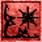 Уязвимость к холоду (Morrowind).png