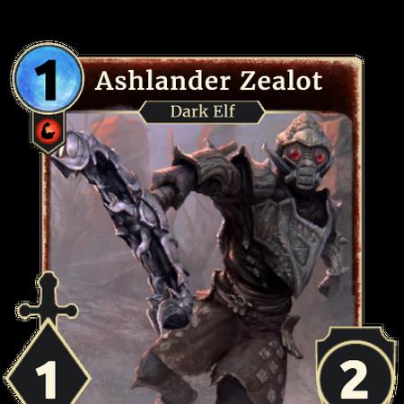 Ashlander Zealot.png