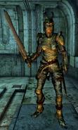 Ayleid Guardian