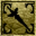Bound Mace (Morrowind)