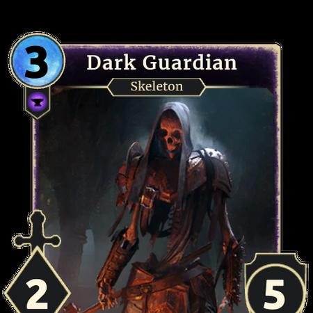 Dark Guardian (Legends).png