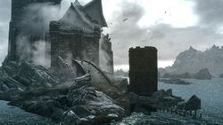 Dawnguard-castle.jpg