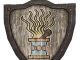 Alchimisti (Skyrim)